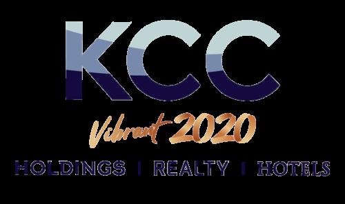 kccfinalhead